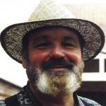 Edward Mauger