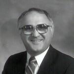 Ed Luteran