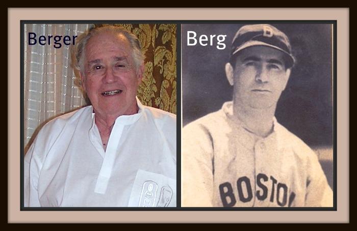 Berger & Berg