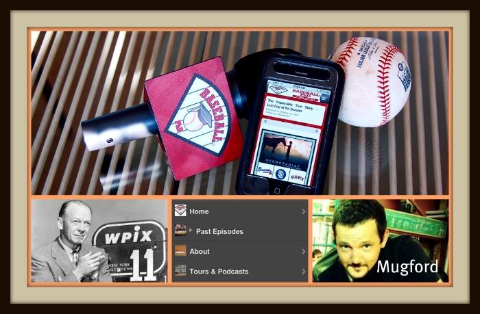 Baseballl PhD Launches its Mobile Web Site