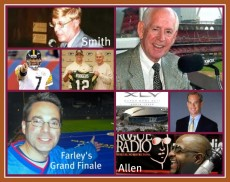 Episode 41 - Jack Buck