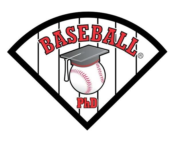 Baseball PhD (enhanced M4A)