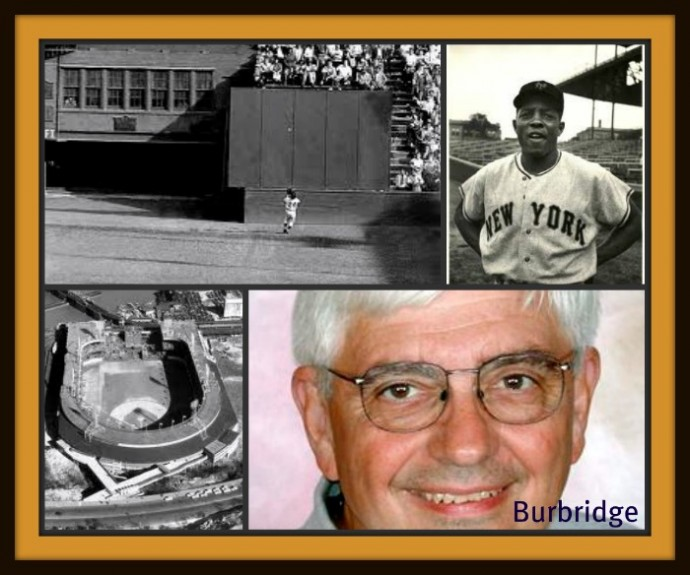 Episode 90 - 1954 NY Giants