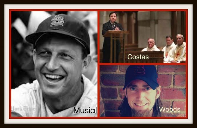Episode 182 - St. Louis Cardinals