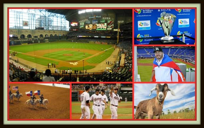 Episode 183 - Houston Astros