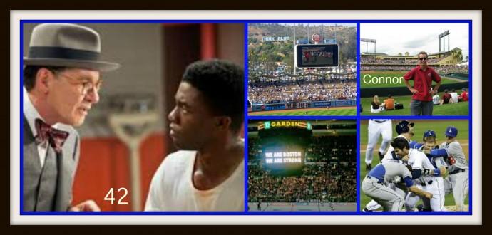 Episode 190 - Los Angeles Dodgers