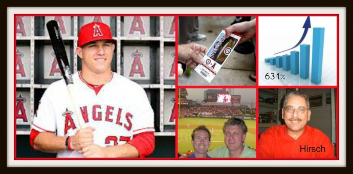 Episode 192 - Los Angeles Angels