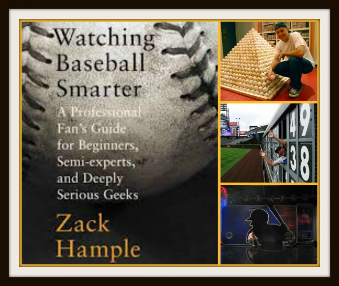 Episode 193 - Watching Baseball Smarter