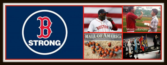 Episode 194 - Boston Red Sox