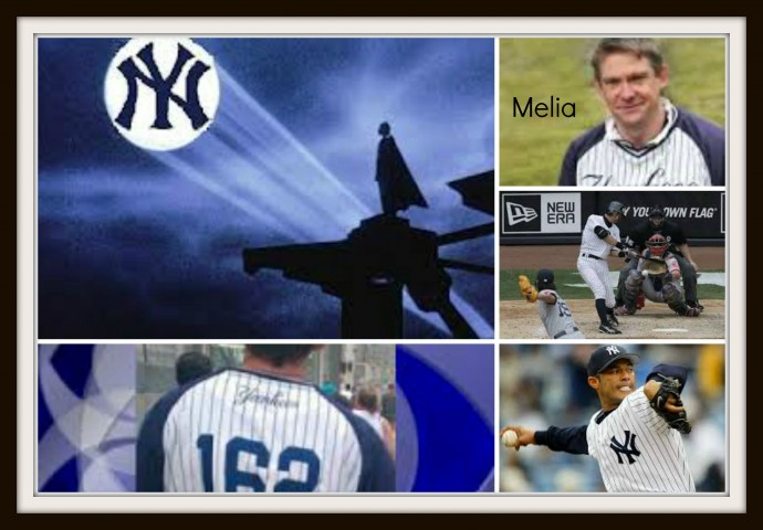 Episode 196 - New York Yankees