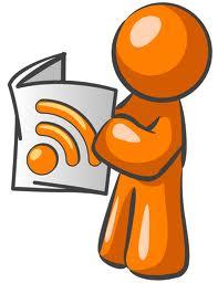 RSSfeedman