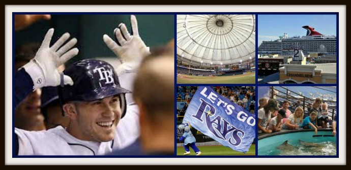 Episode 219 - Tampa Bay Rays