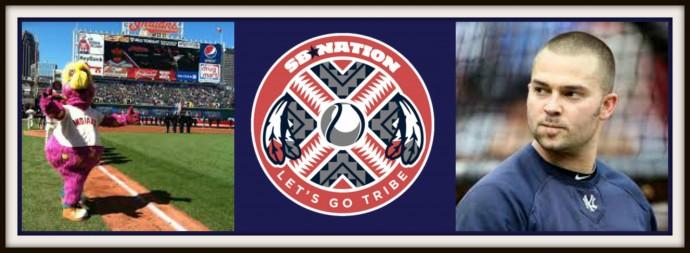 Episode 258 - Cleveland Indians