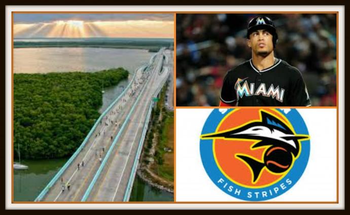 Episode 264 - Miami Marlins