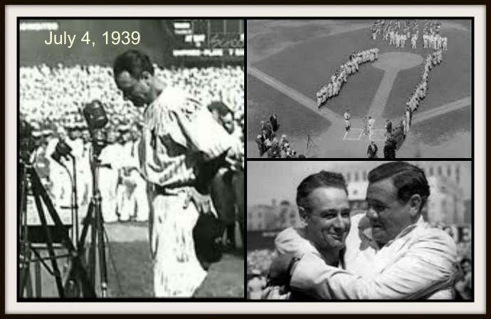 Episode 268 - New York Yankees