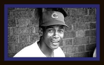 Episode 293 - Ernie Banks