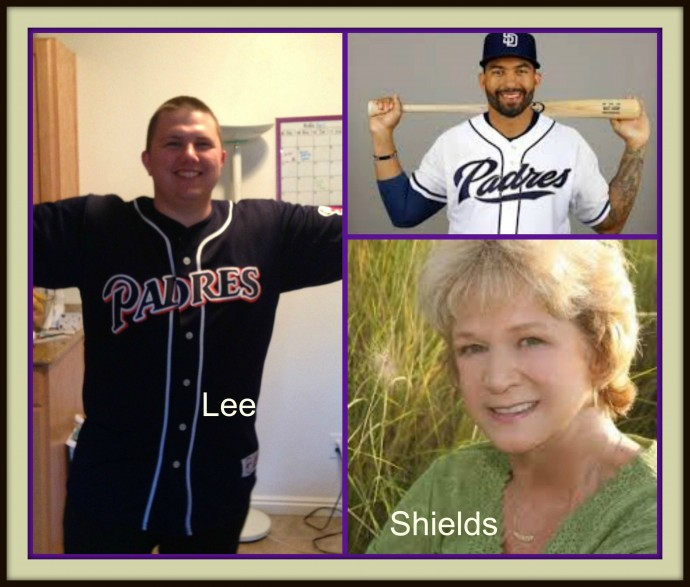 Episode 302 - San Diego Padres