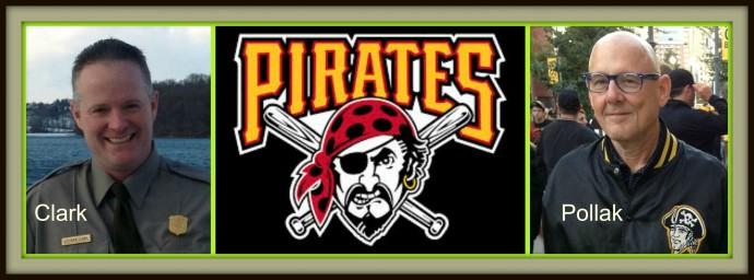 Episode 304 - Pittsburgh Pirates
