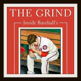 Episode 316 - The Grind