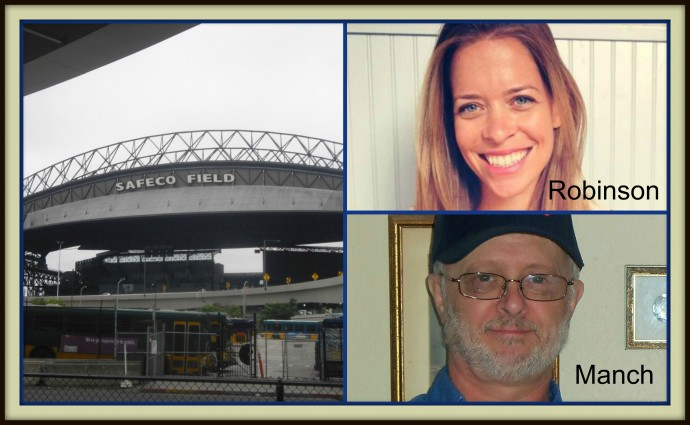 Episode 324 - Seattle Mariners