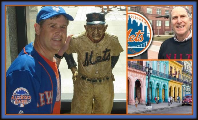Episode 337 - New York Mets