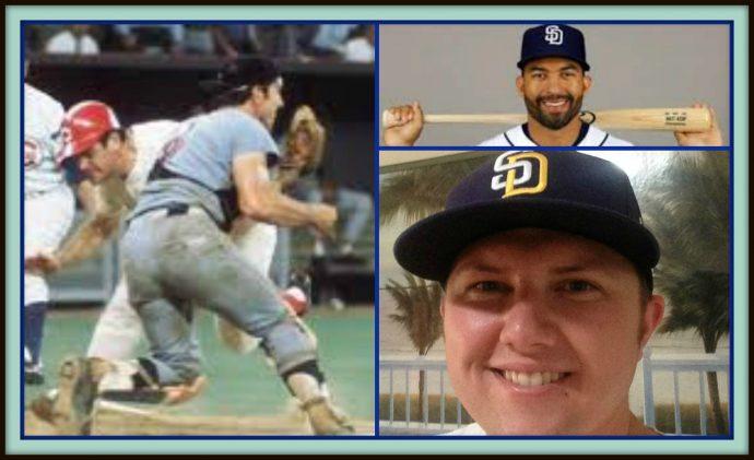Episode 353 - San Diego Padres