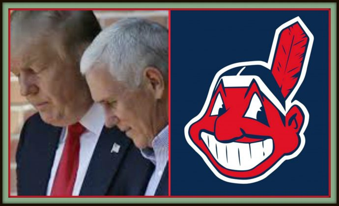Episode 354 - Cleveland Indians
