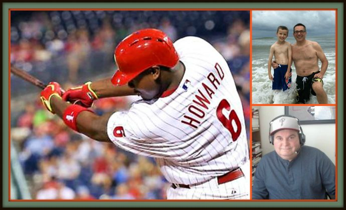 Episode 355 - Philadelphia Phillies