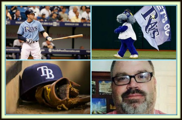 Episode 361 - Tampa Bay Rays