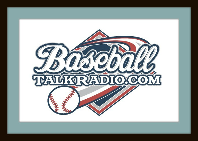 episode-368-baseball-talk-radio
