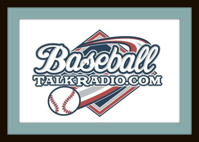 episode-368-baseball-talk-radio